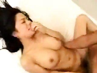 Sex ED ASIA teacher roger - punanicams(dot)com