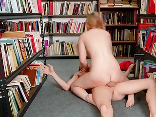 A hot bitch is on her team up and she is getting fucked fully abiding