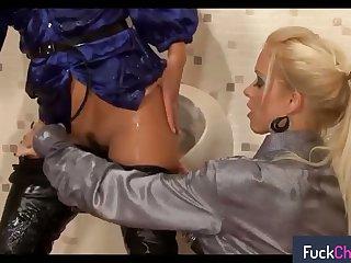 Hot Sluts Suck Dicks Compilation Part 73
