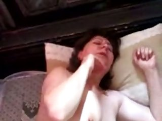 There's nothing as though by a long chalk everywhere fuck coupled with this Eastern woman is crazy spoilt