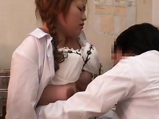 產婦人科 思春期 受診盜撮 (3)