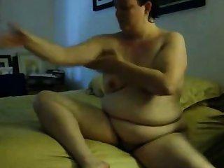 nurturer would love my cock